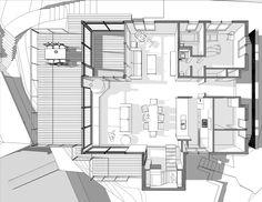 4-Plan-Perspective.jpg (3300×2550)