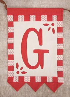 WELCOME TO THE LETTER G!!     Download Instructions       Introducing our latest Moda Collection for Spring 2014....     LE BOUQUE...