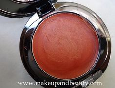Best Cream Blushes Available in India