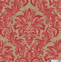 Florenza Wallpaper  [FLW-86217] Artistic Europa & Florenza | DesignerWallcoverings.com | Luxury Wallpaper | @DW_LosAngeles | #Custom #Wallpaper #Wallcovering #Interiors