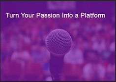 STAND ON YOUR STORY! I am SO EXCITED to announce that I am doing another round of the AmplifyHer challenge. If you have a powerful message that you are ready to share... sign up!   Join me for 5 days of FREE coaching to get your message in front of your ideal audience...  http://ift.tt/2lAFpoY