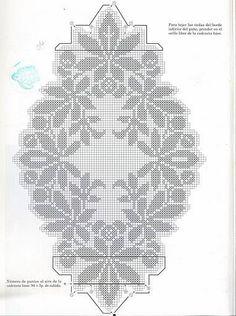 12193343_937972186291658_6945955549757444775_n.jpg (382×512)