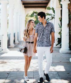 Sierra&Alex