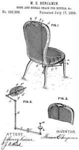 1000 images about african american inventors on pinterest. Black Bedroom Furniture Sets. Home Design Ideas
