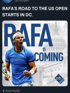 Rafael Nadal, Tennis Players, Baseball Cards, Sports, Hs Sports, Sport