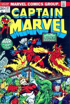 Captain_Marvel_27-01-FC
