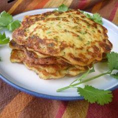 Lasagna, Pancakes, Breakfast, Ethnic Recipes, Easy, Mille Crepe, Food, Crepes, Dutch