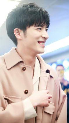 Kdrama Actors, China, Chinese Boy, Drama Series, Asian Boys, Handsome Boys, Korean Actors, Cute Guys, Movie Tv