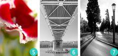 fotos-quadros-02