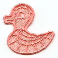 Machine Embroidery Designs at Embroidery Library! - Color Change - X3941