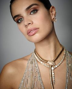 Image result for sara sampaio