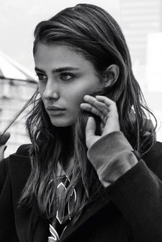 Taylor Hill is the New Face of Topshop Taylor Marie Hill, Pretty People, Beautiful People, Beautiful Women, Kristina Pímenova, Provocateur, Belle Photo, Pretty Face, Supermodels