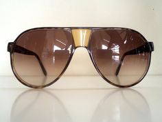 aaa7002950 Playboy 4620 made in Austria 20 59-16 vintage aviator sunglasses