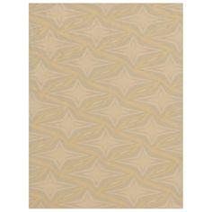 Bonnie Harvest Gold Four Point Stars Fleece Blanket - retro gifts style cyo diy special idea