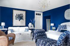 living room -- blue, linen and orange (add)