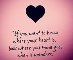 George sand love quote - Words On Images: Largest Collection Of Quotes On Images   Your Daily Doze Of Inspiration, Fun & More