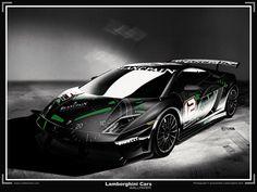 Cars Lamborghini roads vehicles Lamborghini Gallardo Superleggera