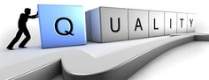 The Importance of Quality Assurance