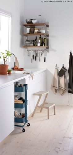 56 Best Kuhinja I Obedovanje Images In 2019 Ikea Kitchen Cuisine