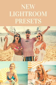 Sale Lightroom Presets | Lifestyle Presets| Blogger Presets Presets are custom photo filters you can apply to your photos in Lightroom Classic CC and Lightroom CC. Find presets from your favorite photographers! #katmandoopresets #presets #filters