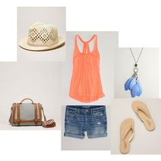 Cute and comfy. Love the hat!