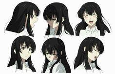 Sakurako