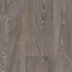 Smokehouse Oak Grey 13 2 Ft Wide X Your Choice Length