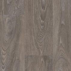 Barnwood Oak Grey Ft Wide X Your Choice Length Residential - 6 foot wide vinyl sheet flooring