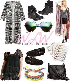 festival fashion 2015...