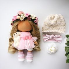 Сегодня покажу Вам двух подружек Мои любимые-с приданным Не продаётся Ростик 19 см ⚪️Возможен частичный повтор . . Буду рада Вашим ♥️ _________________________________________ #tatiananedavnia #tilda #wedding #pink #pillow #МК #decor #fabrik #handmad #knitting #love #cotton #baby #кукла #шитье #выставка #шеббишик #пупс #платье #подарок #праздник #работа #ручнаяработа #сделайсам #своимируками #ткань #тильда #интерьер #интерьернаяигрушка #интерьернаякукла