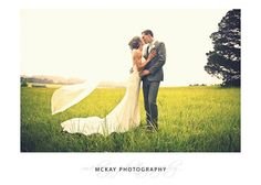 Flashback to Celia & Michael's wedding at the Briars - light rain and sunshine made for some awesome photos :) @briars_historic_inn #mckayphotography #briarswedding #wedding #bowralwedding