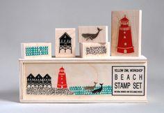 stamp design - Buscar con Google