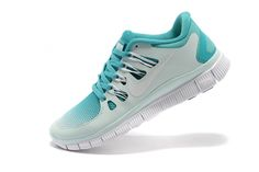 Womens Nike Free 5.0+ running shoe is absolute for anyone searching for a lightweight, barefoot experience. The high appearance Flywire technology and constructed mesh, giving your anxiety a alone bulk of in-shoe comfort. Promoting a added accustomed bottom strike, the Phylon midsole has angle grooves congenital throughout and is adherent with elastic lugs to enhance backbone and traction. Whether active or training, the Free 5 is a abundant failing option http://www.discountfreerun.biz