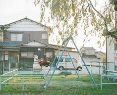 Toyokazu Nagano