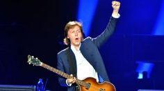 Paul McCartney, John Mayer e Bruno Mars podem fazer shows no Brasil depois do Rock in Rio - Repórter Entre Linhas http://blog.opovo.com.br/reporterentrelinhas/paul-mccartney-john-mayer-e-bruno-mars-podem-fazer-shows-no-brasil-depois-do-rock-in-rio/?utm_campaign=crowdfire&utm_content=crowdfire&utm_medium=social&utm_source=pinterest