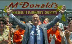 The Founder, ascensão do McDonalds - http://superchefs.com.br/the-founder-ascensao-do-mcdonalds/ - #Filme, #McDonalds, #Noticias, #TheFounder