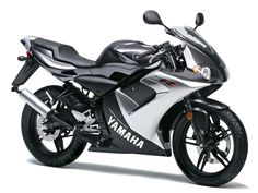motorcycle | YAMAHA TZR 50 - Motorcycles Wallpaper (14487001) - Fanpop