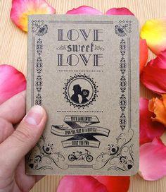 LoveSweetLove