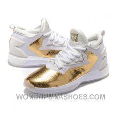 http://www.womenpumashoes.com/damian-lillard-2-adidas-white-gold-basketball-shoes-discount-7aeemsz.html DAMIAN LILLARD 2 ADIDAS WHITE/GOLD BASKETBALL SHOES DISCOUNT 7AEEMSZ Only $99.86 , Free Shipping!