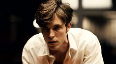 Tom Hughes in The Game