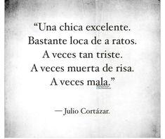 Capitulo 36 _ Rayuela _ Julio Cortazar