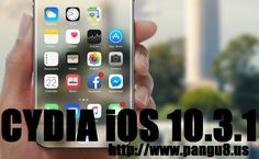With ending the long testing, Apple released their third major iOS 10 update, as iOS 10.3. Before pass a week, they released iOS 10.3.1 the first security enhanced update of iOS 10.3. Now Apple bei...
