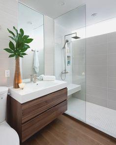 Best 20 Modern bathrooms ideas on Pinterest | Modern bathroom ...