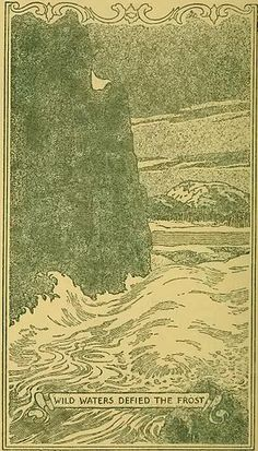 Page 66 from the 1903 edition of The Call of the Wild