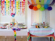 totnens-festes-infantils-decoracio-colors10