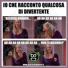 Funny Pins, You Funny, Funny Cute, Funny Photos, Funny Images, Verona, Italian Memes, Funny Scenes, Funny Moments
