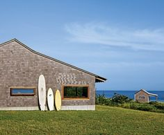Toast to Simplicity : Architectural Digest