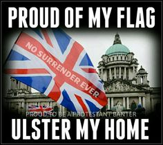 Rangers Fc, Remembrance Day, Proud Of Me, Belfast, Honesty, Northern Ireland, Glasgow, All Things, Irish
