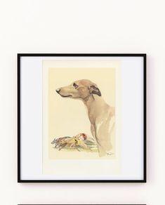"""Warning /""""Pekingese/"""" on Duty-Laminated Cardboard Dog Breed Sign"""