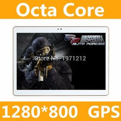 1280*800 2017 Newest 10 inch 3G 4G Tablet PC Ocat Core 4GB RAM 64GB ROM Dual SIM Card Android 5.1 IPS tablet PC 10 //Price: $9109.00 & FREE Shipping //     #beauty